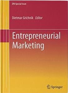 Entrepreneurial-Marketing
