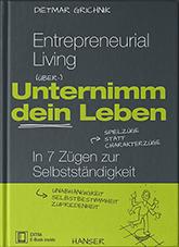book-cover_dg_small