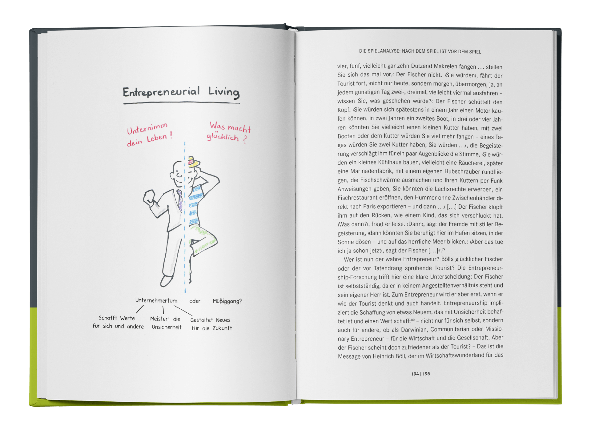 book-pages-5 (1)