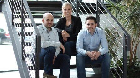 Mein Startup der Woche: Particulate – Unternehmensspenden 4.0