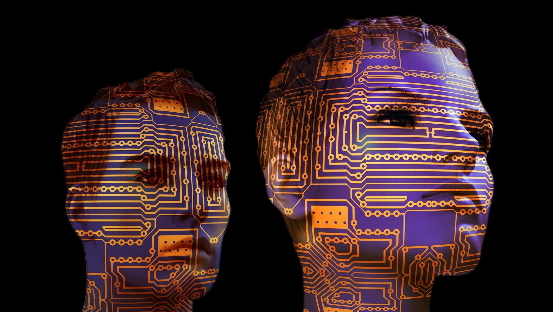 Artificial Intelligence: Das Wachstumsfeld für Startups