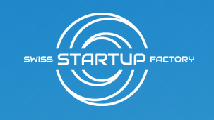 Prof. Dr. Dietmar Grichnik joins the Advisory Board of the Swiss Startup Factory