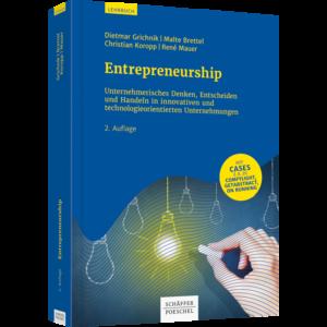 Schaeffer-Poeschel-entrepreneurship-300×300